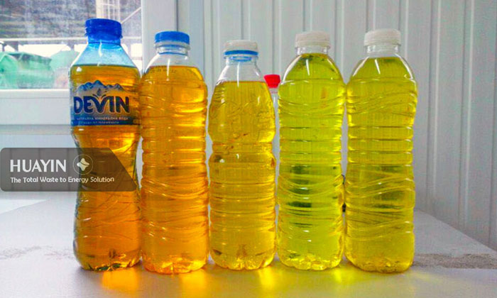 plastic oil from plastic wastes.jpg