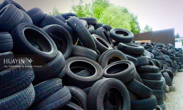waste tire management.jpg