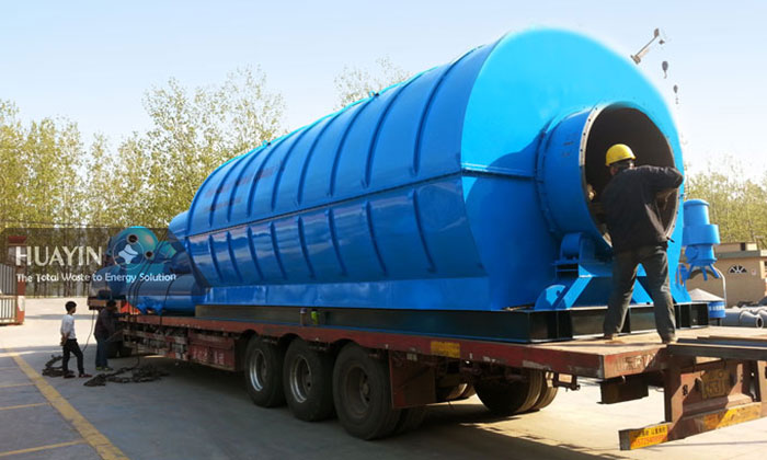 pyrolysis plant delivered to Mexico.jpg