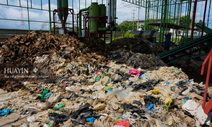 plastic to fuel in Thailand.jpg