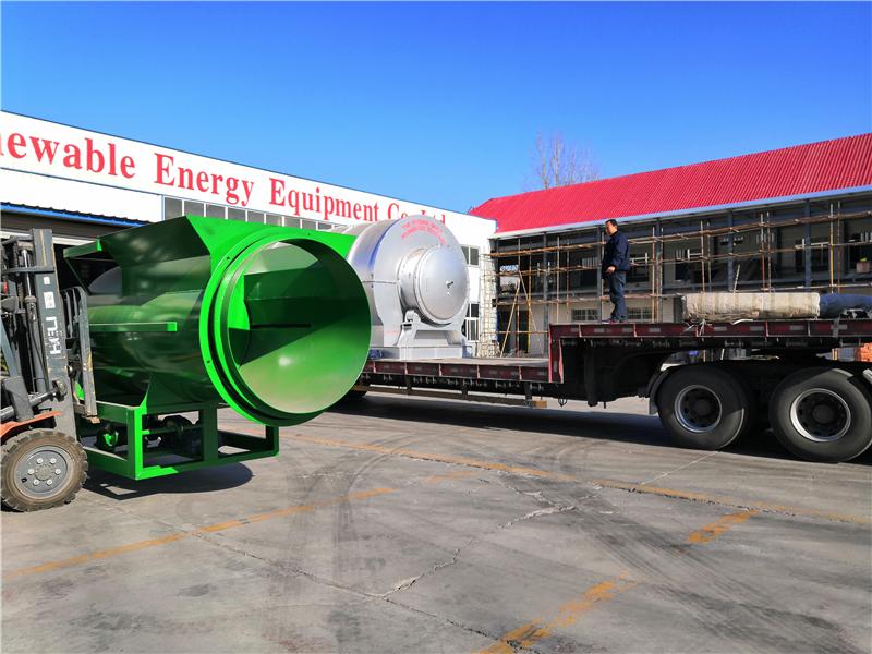 waste tyre pyrolysis machine (5).jpg